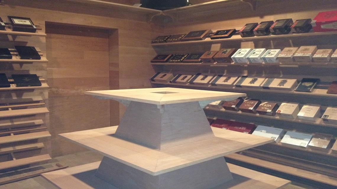 Gikas Painting-carpentry