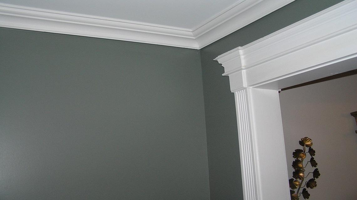 Interior Painting Gikas Painting Professional Interior Exterior Painting Montclair N J
