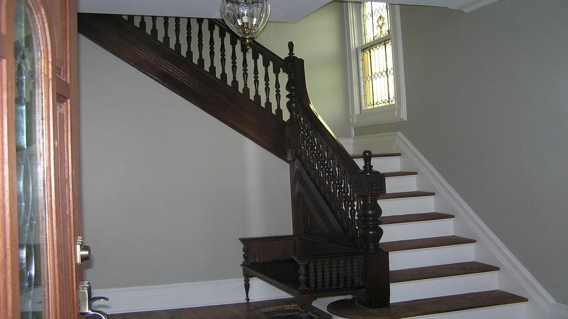 Interior painting gikas painting professional interior Professional painters cost interior