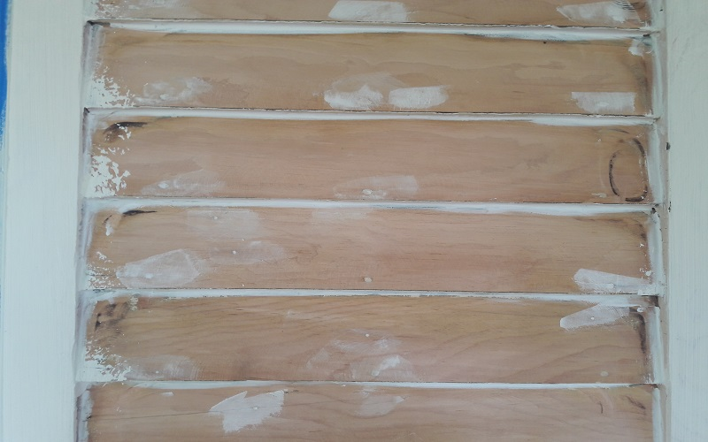 Sanding New Jersey Archives Gikas Painting Professional Interior Exterior Painting